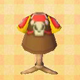 ACNL Ganon's Outfit.png