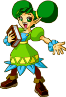 Farore (Oracle).png