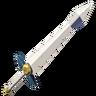 BotW Biggoron's Sword Icon.png