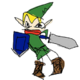 WWD Link Drawing.png