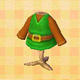 ACNL Link Outfit.png