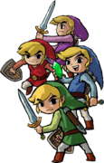 FS Four Links.png