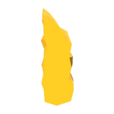 Triforce Shard 5.png