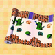 ACNL Hyrule Wall.png