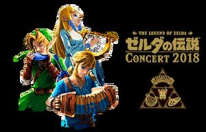 Zelda Concert2018.png
