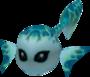 MM3D Zora Larva.png