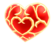 Heart container SS.png