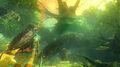 Botw Link & Great Deku Tree.jpg