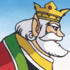 AoL King of Hyrule.png