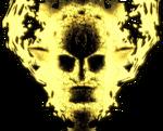 Ganondorf Spirit.png