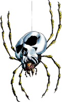 OoT Skulltula Artwork.png