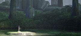 TP Sacred Grove & Master Sword.jpg