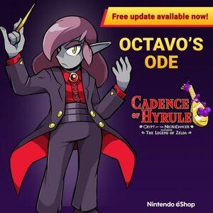 Cadence of Hyrule Octavo's Ode.jpg