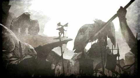 Legends_of_Persia_Trailer