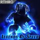 League of Speed Icon.png