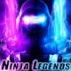Ninja Legends Icon.png