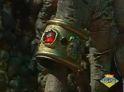 Sacred Ring of Sultan Suleiman.png