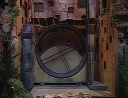 Wheel Room.png