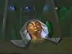 Lawrence of Arabia's Headdress.png