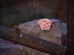 Dead Man's Hand of Wild Bill Hickok.PNG