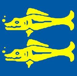 Blue Barracudas.jpg