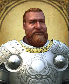 Gunther Reike Icon.png