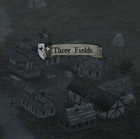 Three Fields.jpg