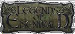 Legends of Eisenwald Wiki