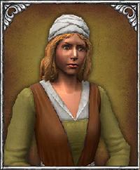 Peasant Woman Portrait.png