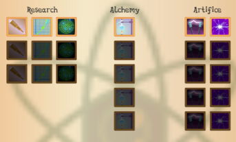 Science skill tree.png
