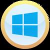 WindowsButton.png