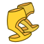 Gala Boots.png