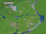 The Heartlands (with marks)