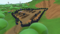 Heartlands Cemetary Day.png