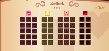 MedicalTalentTree.png