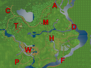 LOE Heartlands Guide