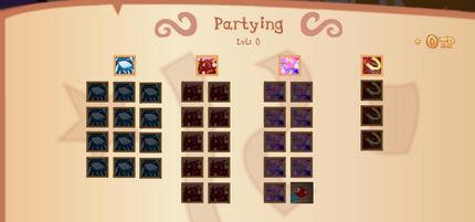 PartyingTalentTree.png