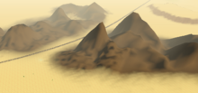ApplewoodMountains.png