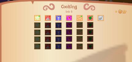 CookingTalentTree.png
