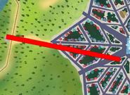 LOE shortcut Crystal Kingdom