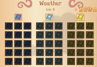 Weather talent.png