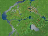 LOE aerial Heartlands