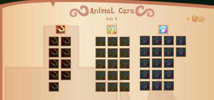 AnimalCareTalentTree.png