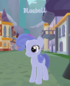 Bluebell OSE9.png