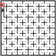 Magician Keep 1 (sdoor)