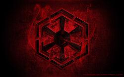 Logoswtor-empire-set-by-morie-torwars-343693.jpg