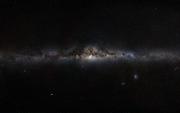 Dark-galaxy-desktop-background