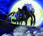 ZW18-Spideath 5