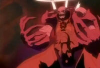 Dark Lord0