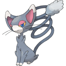 Glameow.png